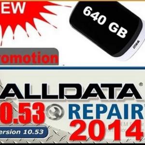2014 Alldata 10.53