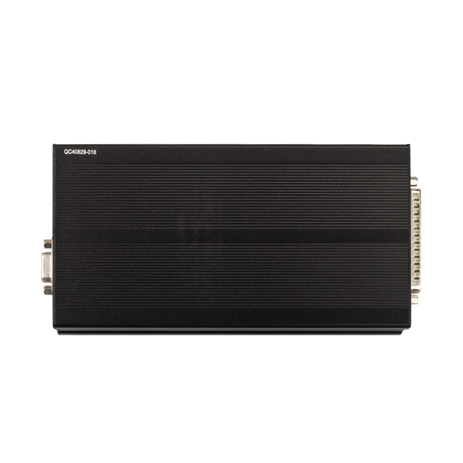 carsoft-74-multiplexer-for-mb-1