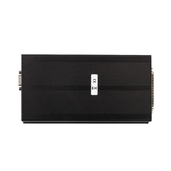carsoft-74-multiplexer-for-mb-2