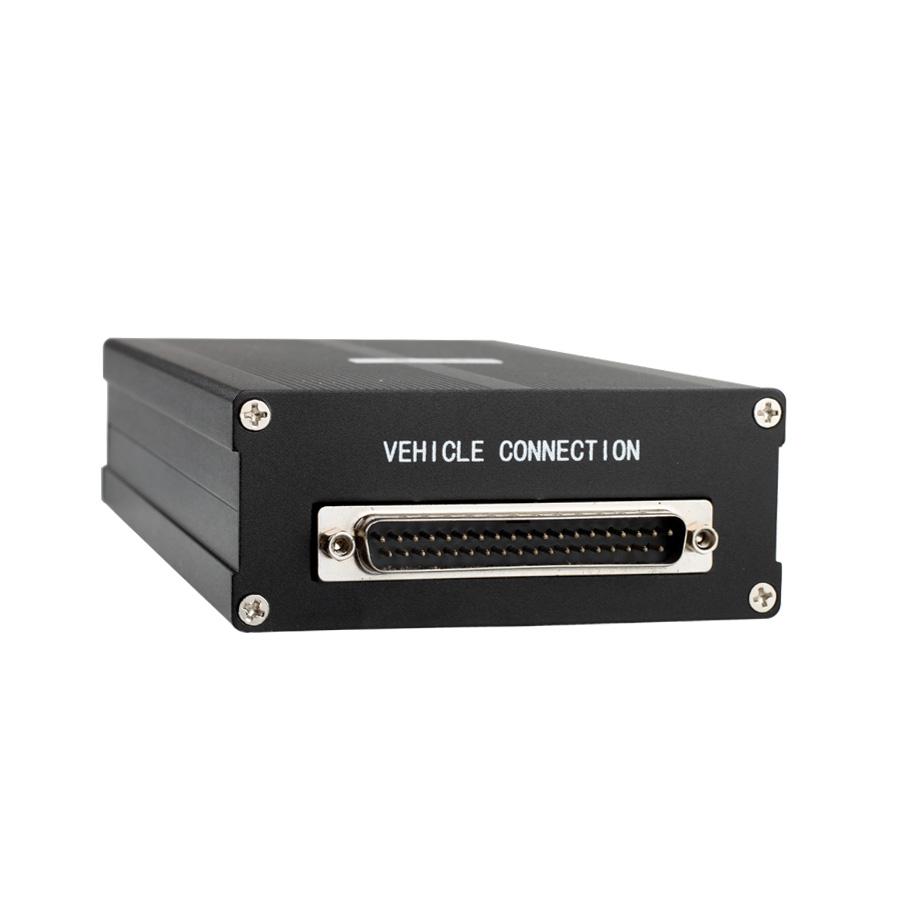 carsoft-74-multiplexer-for-mb-4