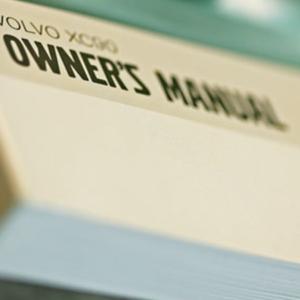 Auto Workshop Manuals