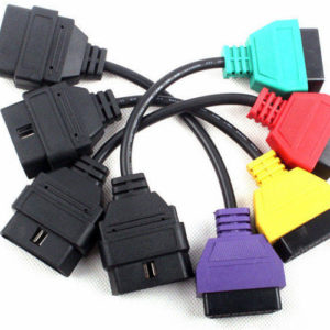 pl6144547-fiatecuscan_multiecuscan_fiat_ecu_scan_adaptors_four_color_car_diagnosis_device_obd_diagnostic_cable_set