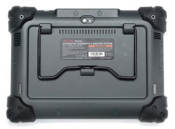 AUTEL MaxiSYS MS908 Pro3