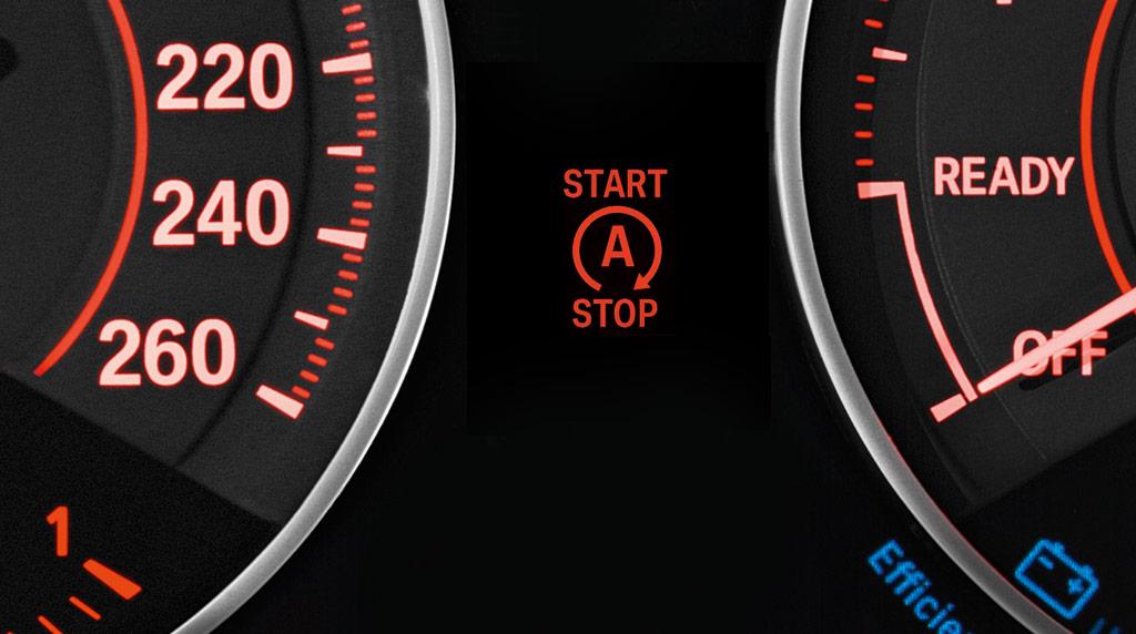 auto_start_stop_function