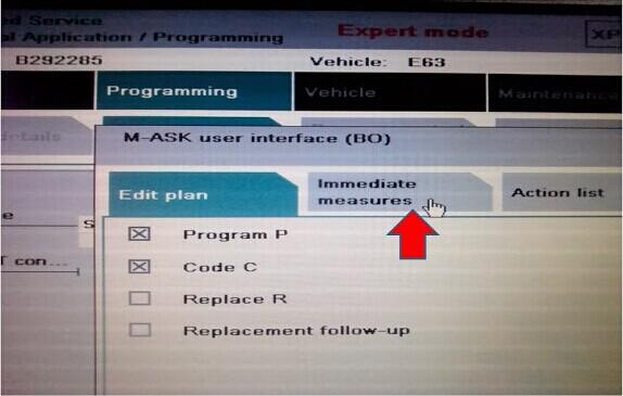 BMW-ICOM-expert-mode-9
