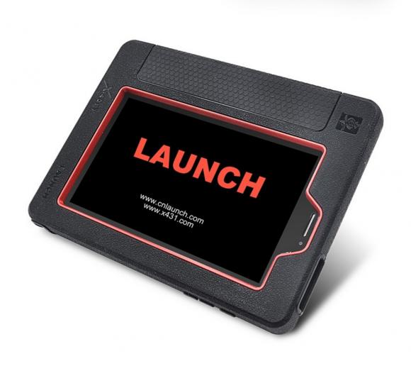 Launch X431 V Pro