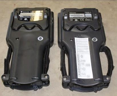 Tech2 scanner-10