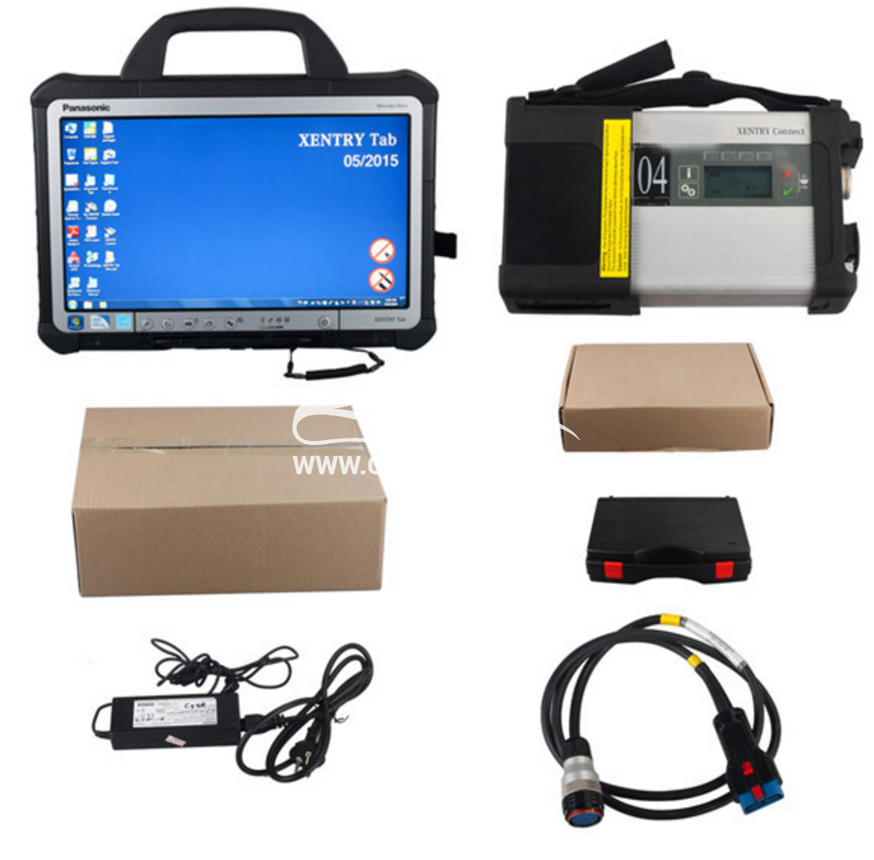 Mercedes benz c5 sd connect pro auto diagnostics for Mercedes benz sd connect manual