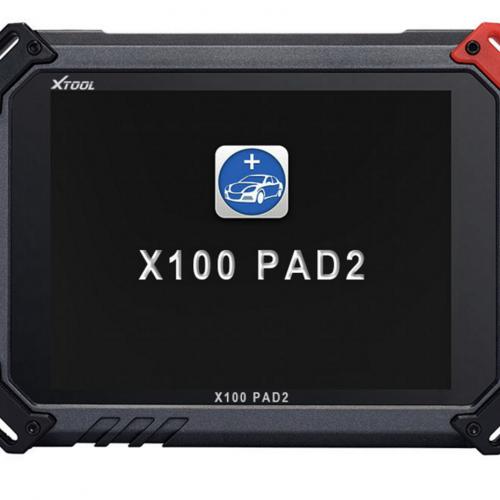 x100 pad2