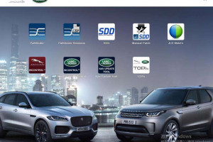 New-Arrivals-JLR-SDD-or-Pathfinder-Coded-Access-Password-with-technician-support