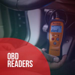 OBD Readers